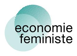 Plattform feministische Ökonomie